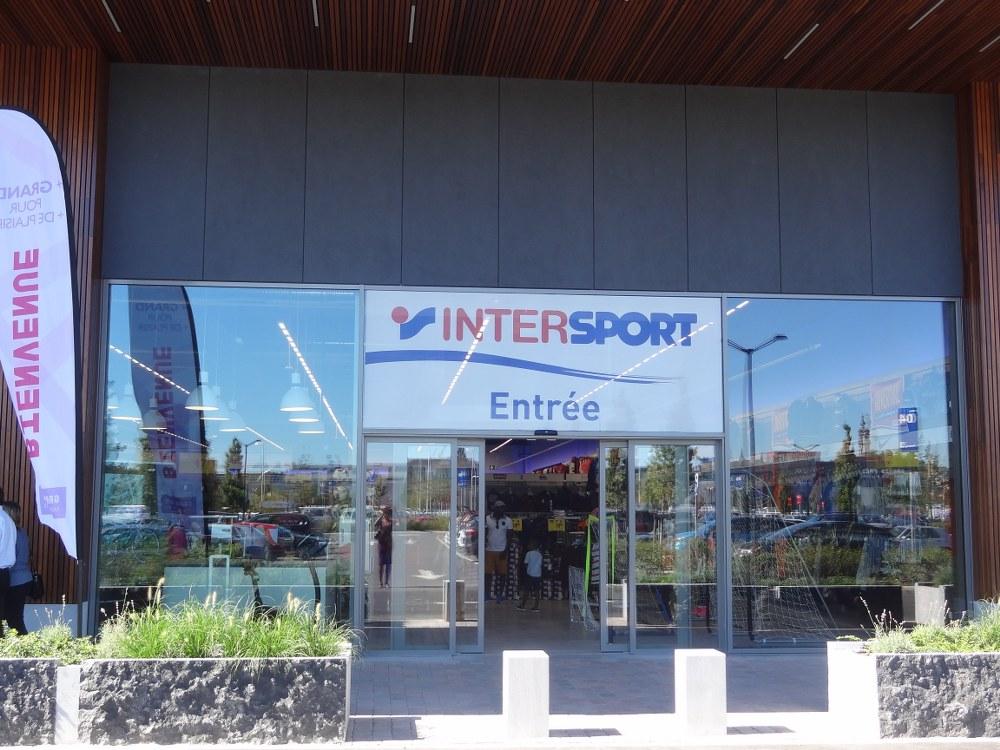 Mons Mons Intersport Intersport Mons Intersport Intersport